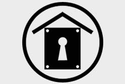 Deer Park miscellaneous locksmith